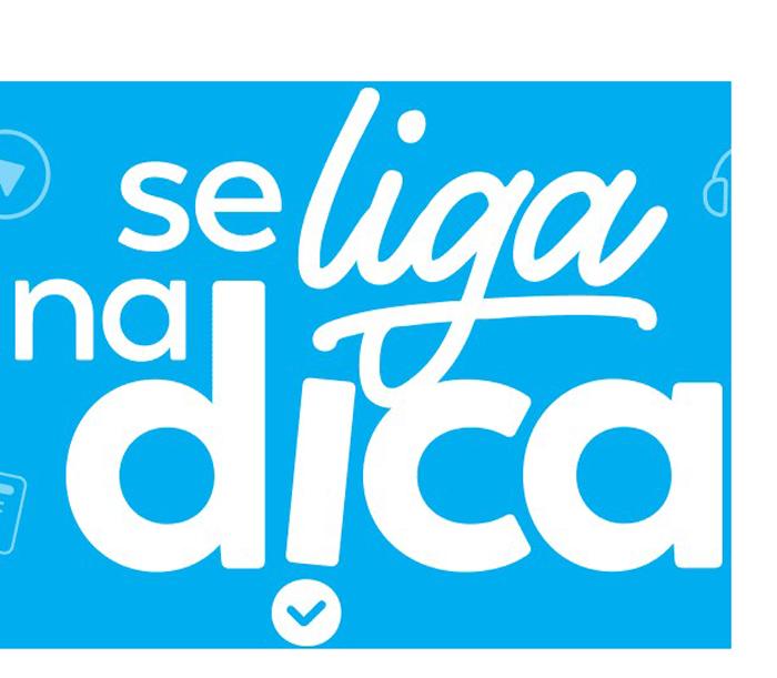 se_liga_na_dica_hero